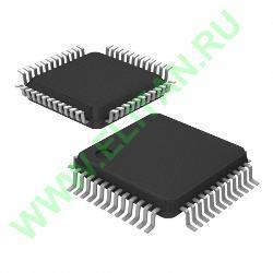 MSP430F1610IPM ���� 2
