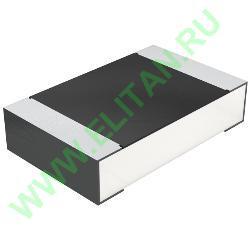 CRCW08052R37FKEA ���� 1