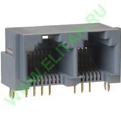 TM5RQ-1414(50) ���� 1