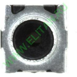 MM8430-2610RA1 ���� 1