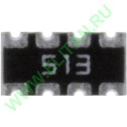 TC164-JR-0751KL ���� 3