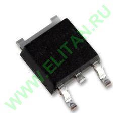 ZXMN10A25KTC ���� 2