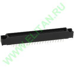FX2B-80PA-1.27DSA(71) ���� 3