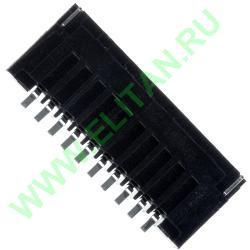 10FMN-SMT-A-TF ���� 1