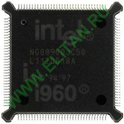 NG80960JC50 ���� 1