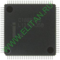 SB80C188EC13 фото 2