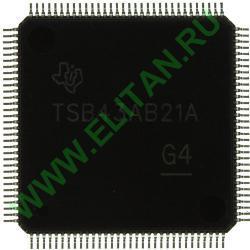 TSB43AB21APD ���� 1