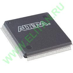 EPM7192SQI160-10N ���� 2