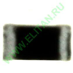 MCR01MZPJ222 ���� 2