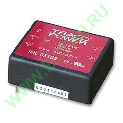 TML05105 ���� 1
