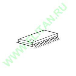 TDA5250 ���� 3