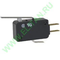 V7-1B17D8-022 ���� 3