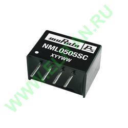 NML0515SC фото 2