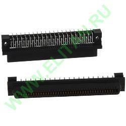 FX2-80S-1.27DS(71) ���� 1