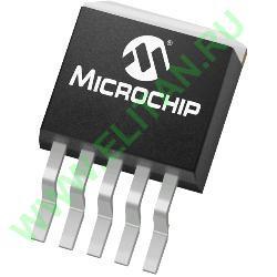 MCP1826-1202E/ET ���� 1