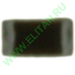 MCR01MZPF8061 ���� 2