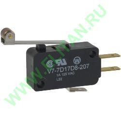 V7-7D17D8-207 ���� 1