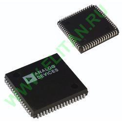 ADSP-2105BPZ-80 ���� 1