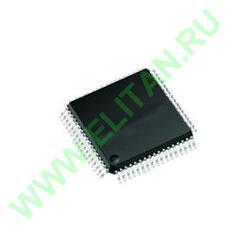 DSPIC30F6013A-30I/PF ���� 1