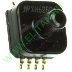 MPXH6250AC6U ���� 1