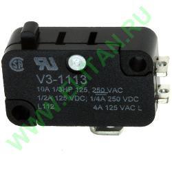 V3-1113 фото 3