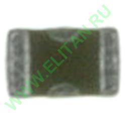 CX0805MRX7R6BB184 ���� 2