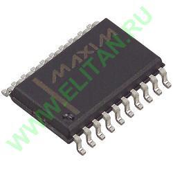 MAX186CCWP+ ���� 2