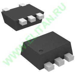 SP1001-02XTG ���� 1