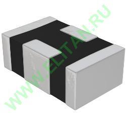 CX0805MRX7R6BB184 ���� 1