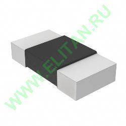 WSL0603R0250FEA18 ���� 2