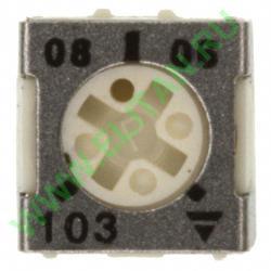 TS53YJ103MR10 ���� 1