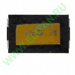 WSR5R2500FEA ���� 1
