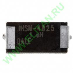 IHSM4825ER1R0L ���� 1