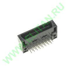 FX2-32P-1.27DS(71) ���� 3