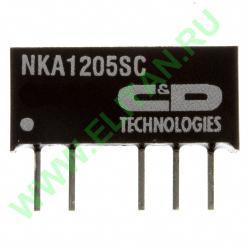 NKA1205SC ���� 1