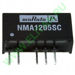 NMA1205SC ���� 2
