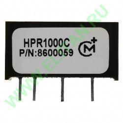 HPR1000C ���� 1