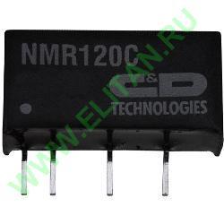NMR120C ���� 3