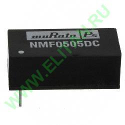 NMF0505DC ���� 3