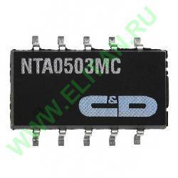 NTA0503MC ���� 2
