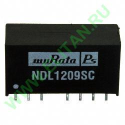 NDL1209SC ���� 1