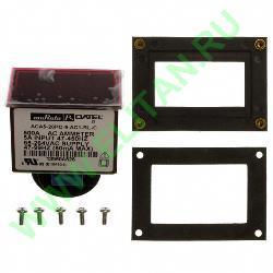 ACA5-20PC-9-AC1-RL-C ���� 1
