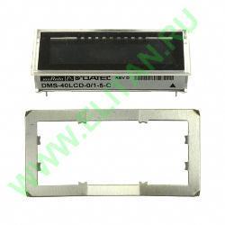 DMS-40LCD-0/1-5-C ���� 2