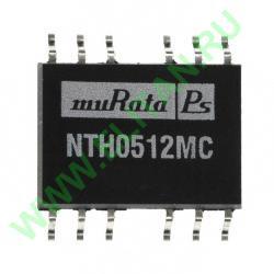 NTH0512MC ���� 1