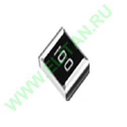 CR0805-FX-3482E ���� 2
