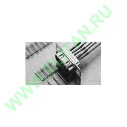 CWT-9002 ���� 3