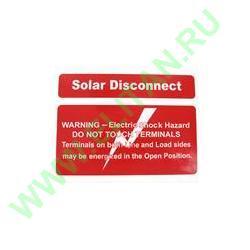 SOL-SD-104076-4-0.5 фото 1