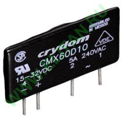 CMX60D5 ���� 1