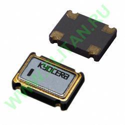 KC7050A75.0000C30E00 ���� 1
