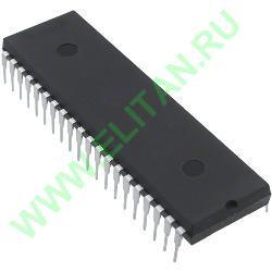 TC7106ACPL ���� 1